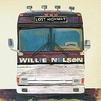 Willie Nelson – Lost Highway [iTunes Exclusive]