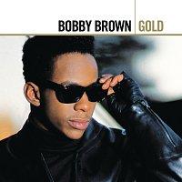 Bobby Brown – Gold