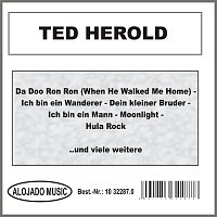 Ted Herold – Ted Herold