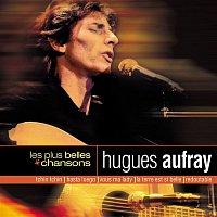 Hugues Aufray – Les Plus Belles Chansons
