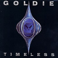 Goldie – Timeless
