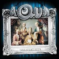 Aqua – Greatest Hits [Speciel Edition]