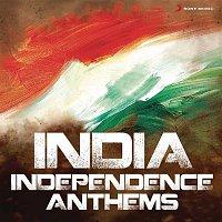 A.R. Rahman – India Independence Anthems