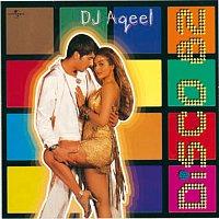 DJ Aqeel – Disco 82