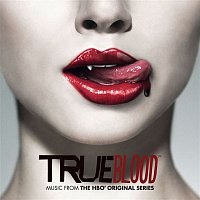 Various Artists.. – TRUE BLOOD: Music from the HBO® Original Series