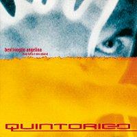 Quintorigo – Bentivoglio Angelina(Kon Tutto Il Mio Amore)