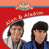 Alan E Aladim – Alma Sertaneja