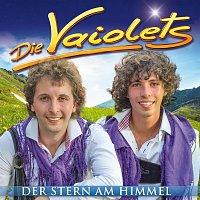 Die Vaiolets – Der Stern am Himmel
