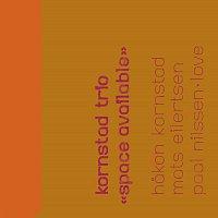 Kornstad Trio – Space Available