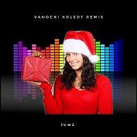 Juwe – Vánoční Koledy Remix