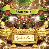 Bessie Smith – Opulent Event