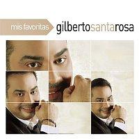 Gilberto Santa Rosa – Mis Favoritas