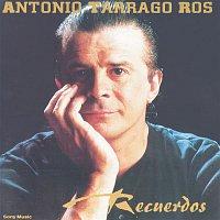 Antonio Tarragó Ros – Recuerdos