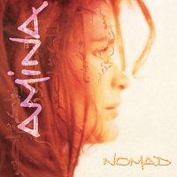 Amina – Le Best Of