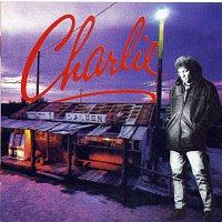 Charlie – Charlie