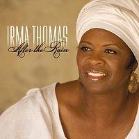 Irma Thomas – After The Rain