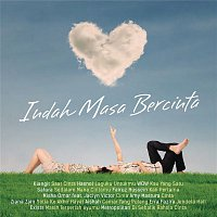 Various Artists.. – Indah Masa Bercinta