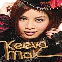Keeva Mak – Keeva Mak