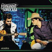 Fernando, Sorocaba – Acústico