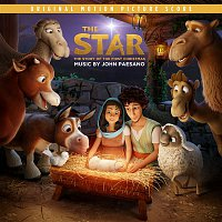 John Paesano – The Star - Original Motion Picture Score