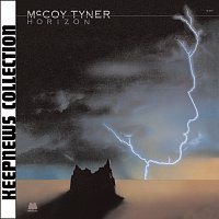 McCoy Tyner – Horizon [Keepnews Collection]