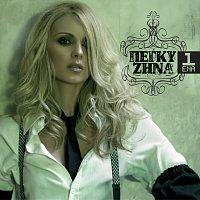 Peggy Zina – Ena [New Edition]