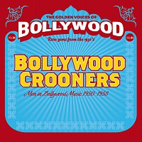 Různí interpreti – Bollywood Crooners [International]