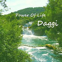 Daggi – Power Of Life