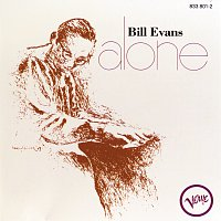 Bill Evans – Alone