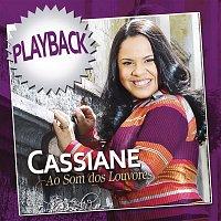 Cassiane – Ao Som dos Louvores