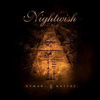 Nightwish – Human. :II: Nature. CD