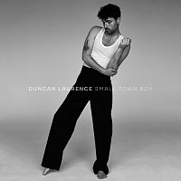 Duncan Laurence – Small Town Boy