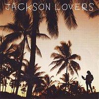 Various Artists.. – Jackson Lovers