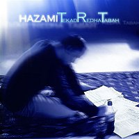 Hazami – Tekad Redha Tabah