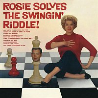 Rosemary Clooney – Rosie Solves the Swinging Riddle