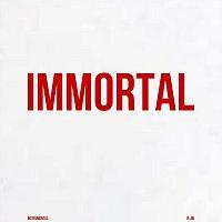 B Lou – Immortal