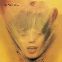 The Rolling Stones – Goats Head Soup [2020]