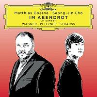 Matthias Goerne, Seong-Jin Cho – R. Strauss: Vier letzte Lieder, TrV 296: IV. Im Abendrot