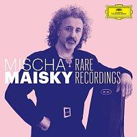Mischa Maisky – Mischa Maisky – Rare Recordings