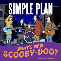 Simple Plan – What's New Scooby-Doo?