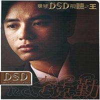 Hacken Lee – Huan Qiu DSD Shi Ting Zhi Wang – Li Ke Qin
