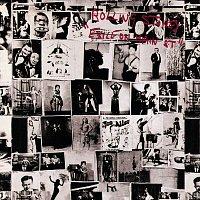 Přední strana obalu CD Exile On Main Street [2010 Re-Mastered]