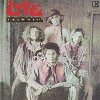 Love – Four Sail [w/bonus tracks]