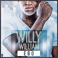 Willy William – Ego (Radio Edit)