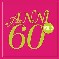 Various  Artists – Original Recordings - Anni '60 - Vol.2