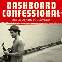 Dashboard Confessional – Belle Of The Boulevard