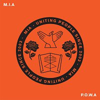 M.I.A. – P. O. W. A