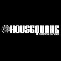 Erick E, Roog, Housequake, & Anita Kelsey – Shed My Skin (The Remixes)