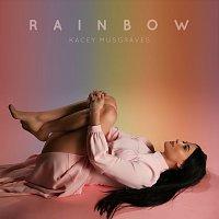 Kacey Musgraves – Rainbow