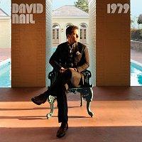 David Nail – 1979
